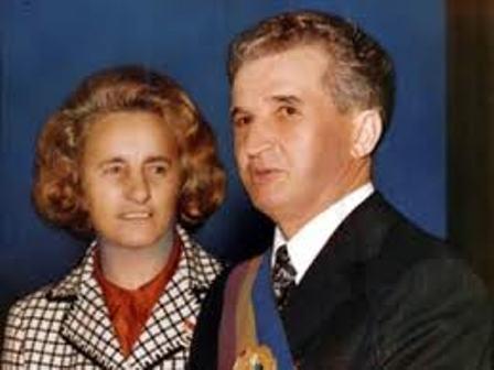 ceausescu 21