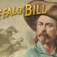 buffalo bill 1