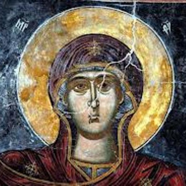 sfinta maria 2