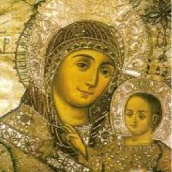 sfinta maria 6