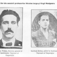 legionari Stefan Iacobuta