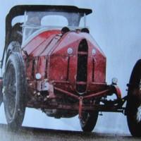 auto clasic 3