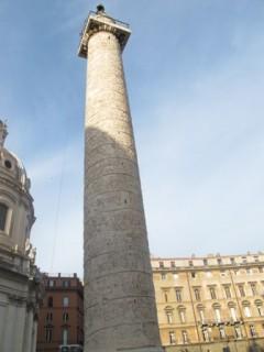 columna 4