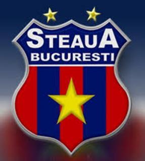 steaua club