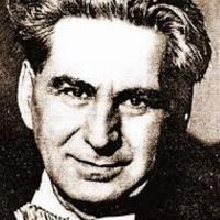 calinescu