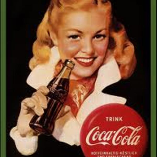 coca cola 24
