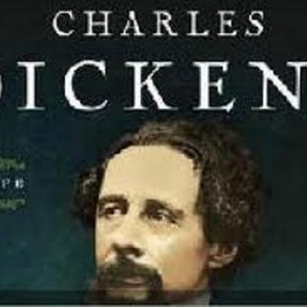 dickens 2