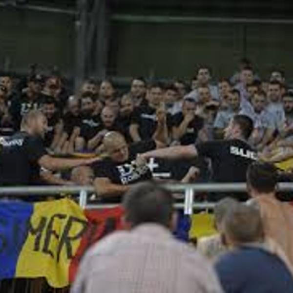 fotbal paris 1
