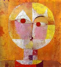 klee pictura
