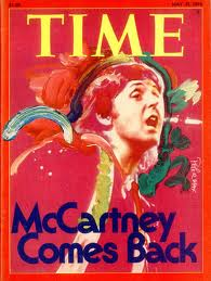 paul mc cartney 7