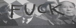 grafitti 10