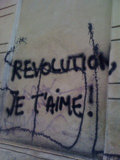 grafitti 48