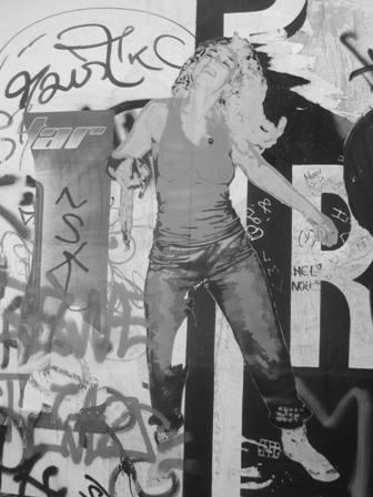 graffiti 39