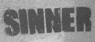 graffiti 81