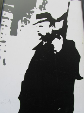 graffiti 888