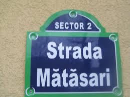 matasari 3