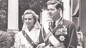 regele mihai casatorie 2