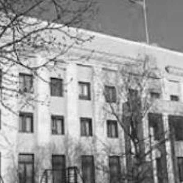 ambasada rusa 3