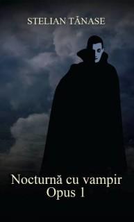 vampirul