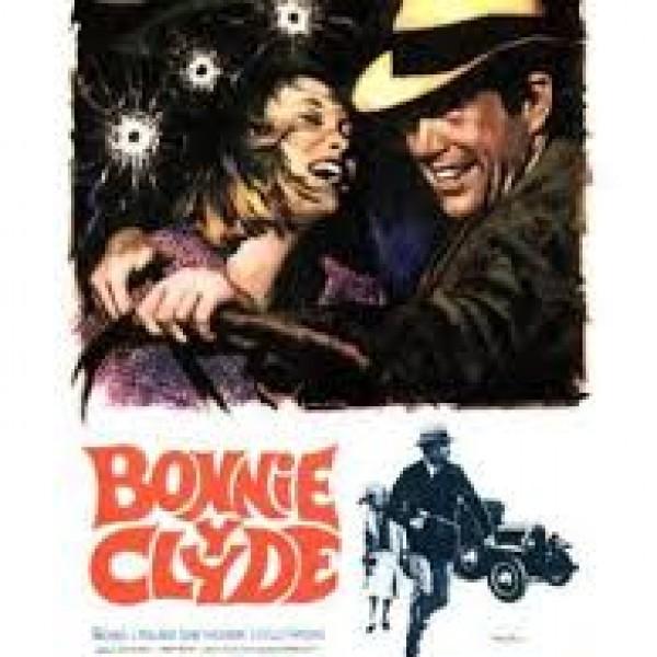 Bonnie&Clyde 2