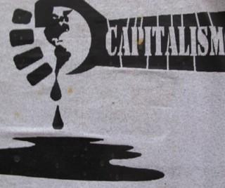 afis capitalism