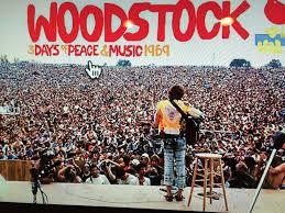 woodstock 2
