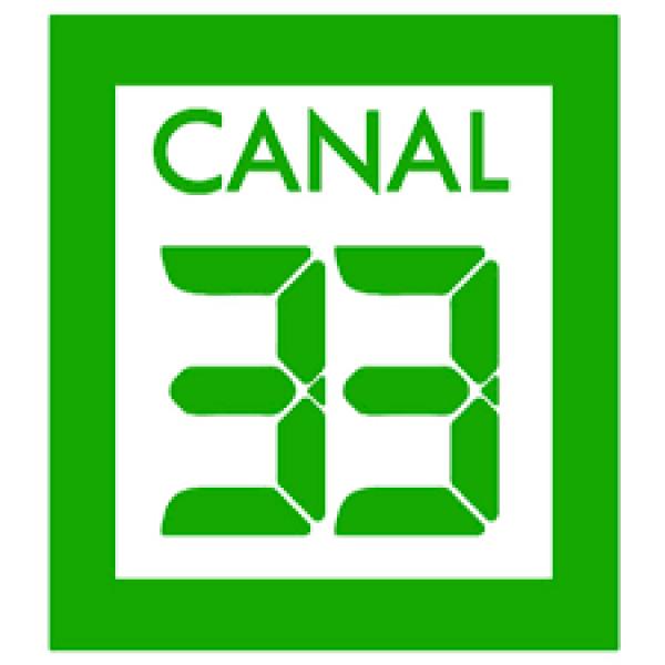 canal 33 romania