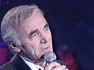 aznavour 5