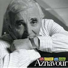 aznavour 9