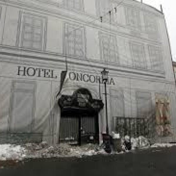 hotel concordia 11